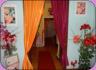 sairung thaimassage in berlin wilmersdorf. Black Bedroom Furniture Sets. Home Design Ideas